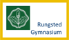 Rungsted Gymnasium